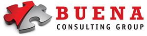 Buena Consulting Group - Custom web sites and web applications